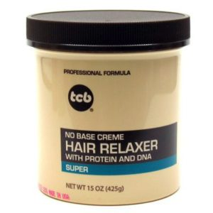 relaxer-300x300