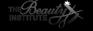 beautyinst