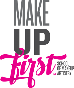 makeupfirst