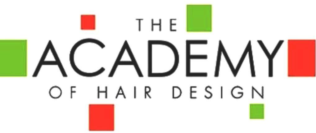 Grabber School Of Hair Design Tuition