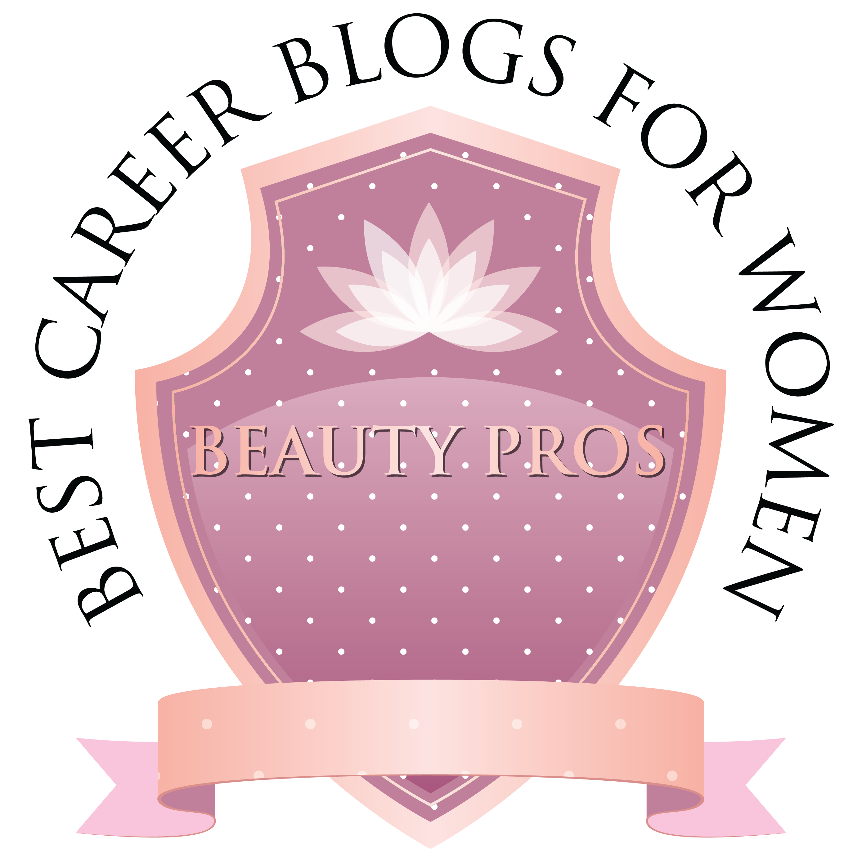 best career blogs for women