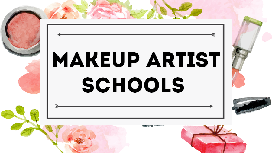 Best Makeup Artist Schools Top Classes And Colleges 2019 Beauty Pros