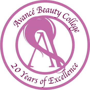 The Best Beauty Schools in San Diego
