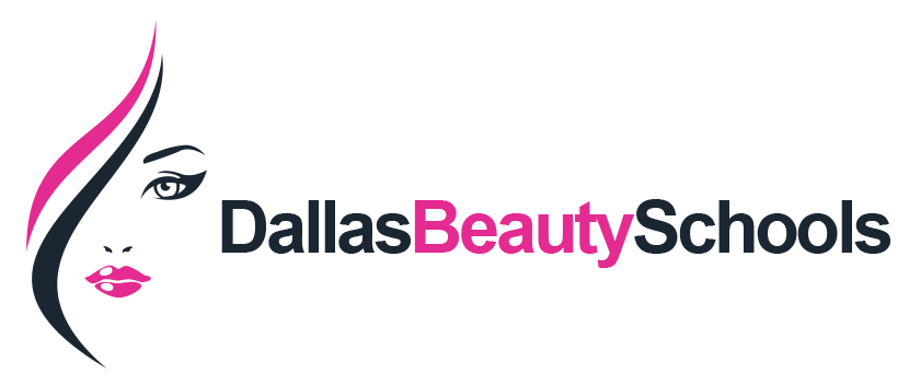 Makeup artist school dallas