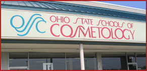 The Best Cosmetology Schools In Ohio Beauty Pros