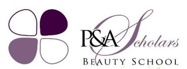 The Top Beauty Schools In Michigan Beauty Pros
