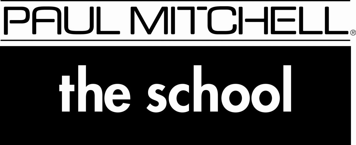 paul mitchell plugged in Paul Mitchell School Review(Should you go here?) - Beauty Pros