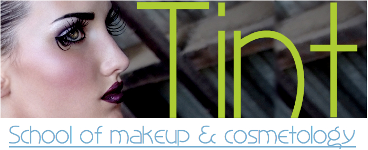 the best cosmetology schools in dallas beauty pros
