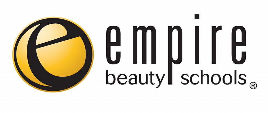 The Best Cosmetology Schools in Tampa | Beauty Pros