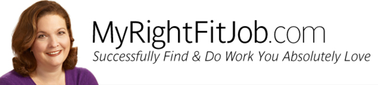 My Right Fit Job Is Just As The Name Suggests: How To Find Jobs And