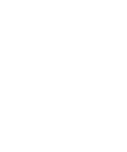 facial icon white